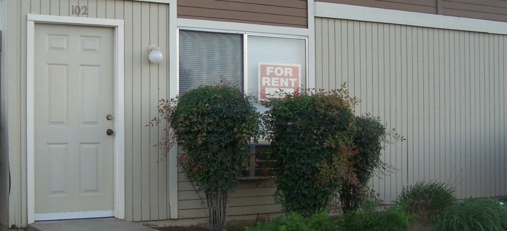 Not Only Does The Clovis Apartment Group Offer Great Apartments In Clovis,  But We Also Offer Warehouse Rental As Well. As With Our Apartments In  Clovis, ...