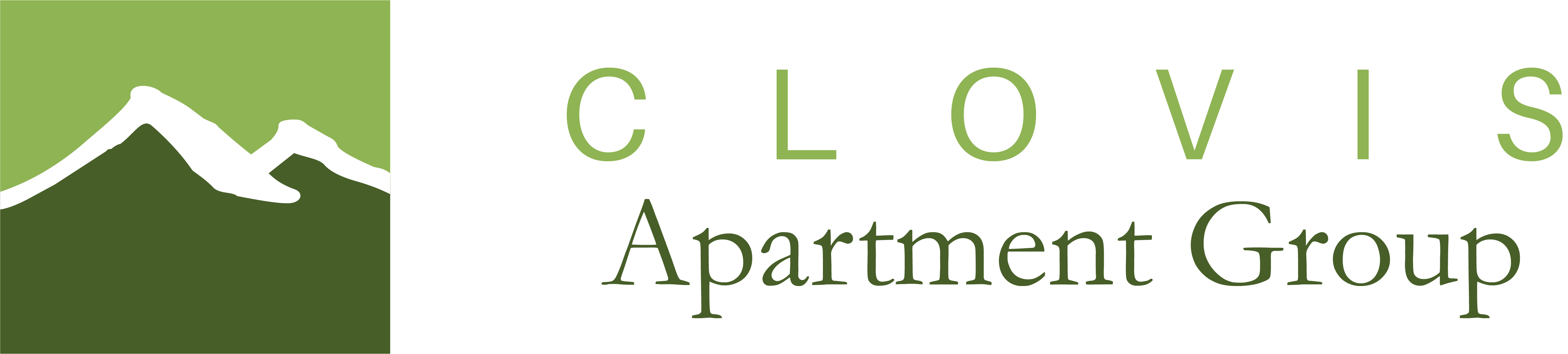 Clovis Apartment Group